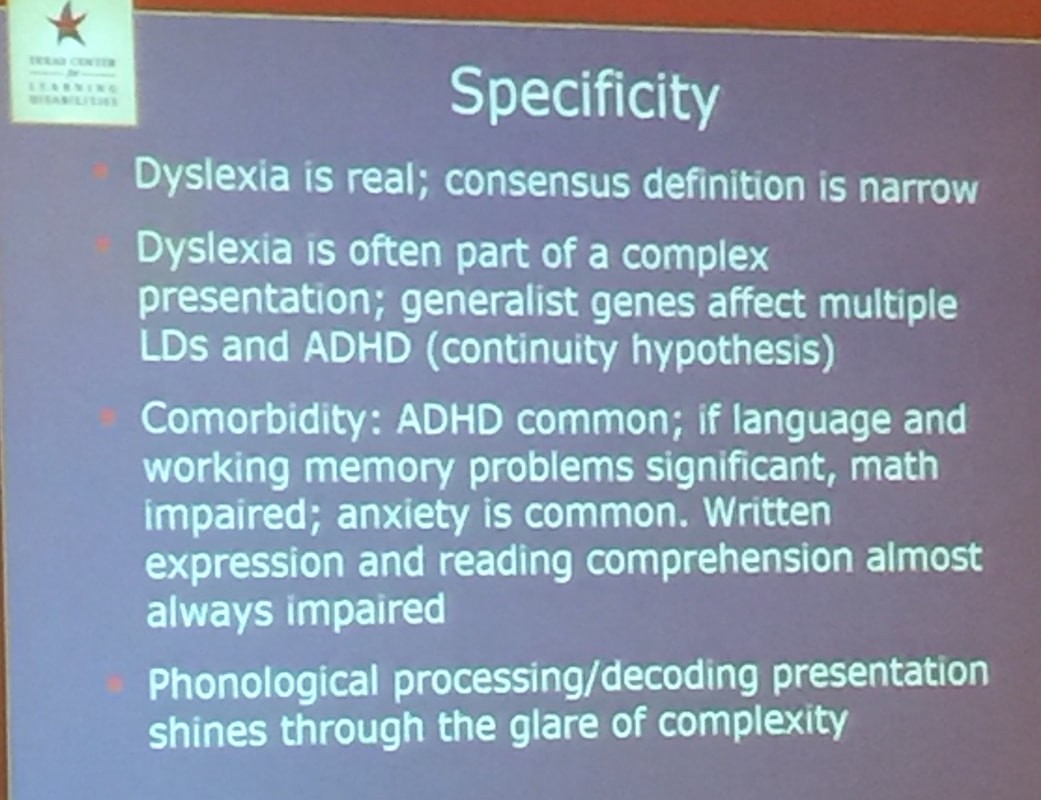 Fixing Failure Model Of Dyslexia >> Decoding Dyslexia Maryland News